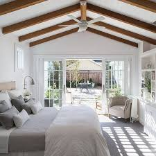A Frame Interior Design Ideas by Best 25 Vaulted Ceiling Bedroom Ideas On Pinterest Grey Room