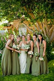 the 25 best olive green bridesmaid dresses ideas on pinterest