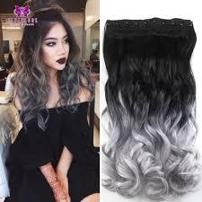 Aliexpress Com Hair Extensions by Aliexpress Com Buy 24