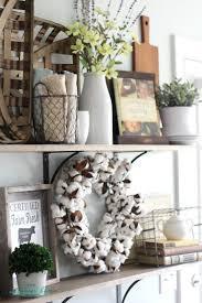 kitchen top shelf decor christmas ideas free home designs photos