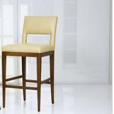 Xert Bar Table Xert Bar Table Gray On Hautelook Studio U0026 Basement Den Idea