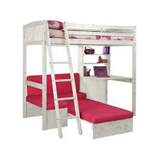 Argos Bunk Beds With Desk Argos Support Find Support Manuals User Guides And For
