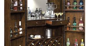 bar elegant home bar furniture with tv awesome home bar