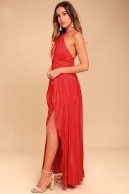 on my own red maxi dress red maxi dresses red maxi and maxi dresses
