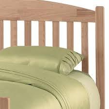 jamestown bed