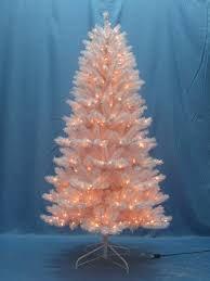 how many lights for a 6 foot tree 104 best christmas trees images on pinterest christmas deco