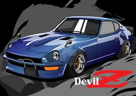 devil z vs blackbird devil z wallpaper the best image wallpaper 2017