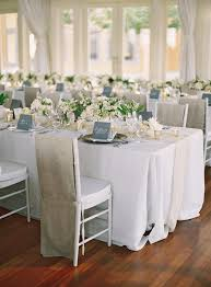 Elegant Chair Covers Wedding Chair Covers That Aren U0027t At All Cheesy U2014we Promise Brides