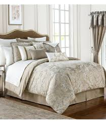 bedding ideas artistic accents bedding home goods artistic