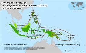 Boundary Waters Map Cti Cff Regional Map Cti Cff
