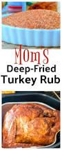 best 25 turkey deep fryer ideas on pinterest deep fry turkey