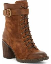 born womens boots sale tis the season for savings on born cass block heel boot at