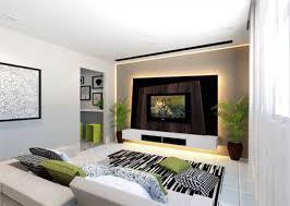 home interior design singapore home interior design singapore residential interior design