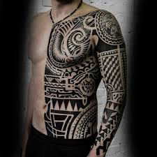 93 amazing sick tattoos designs and ideas collections golfian com