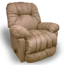 Stylish Recliner by Rocker Recliner Chair Palliser Squire Rocker Recliner Chair Glove