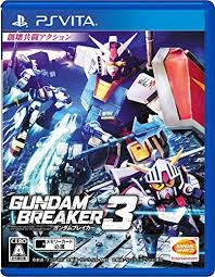 vita amazon black friday 526 best playstation images on pinterest sony videogames and