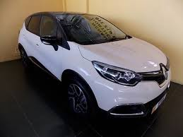 new renault captur 2017 2017 renault captur selling at r 279 900 renault northcliff the