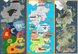 7 kingdoms map to live in westeros pop quiz disqus