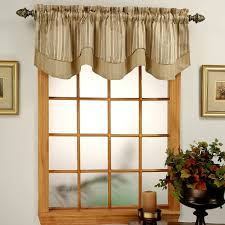 Livingroom Valances Beautiful Living Room Valances Fresh Moko Doll Com