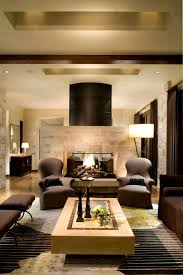 apartments good looking fabulous earth tones living room designs
