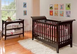 Serta Baby Crib Mattress Nursery Beddings Kohls Baby Cribs Together With Cheap Baby Cribs