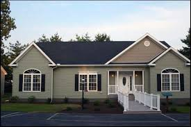 prices of modular homes architecture cost of modular homes inspiring it by yourself cost