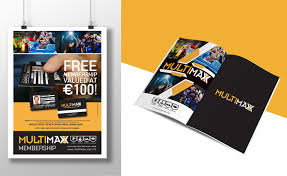 multimaxx logix creative u2013 branding marketing communications