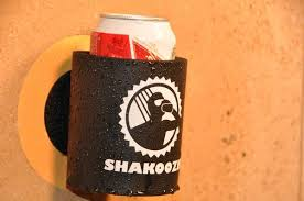 shower koozie alcoholic showers shower