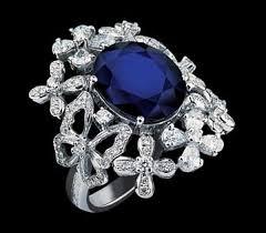 best rings images Best design wedding rings inspirations of cardiff jpg