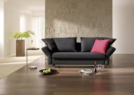 Best Rated Sofas Best Sofa Brands Best Sofa Brands Gallery For Best Leather Sofa