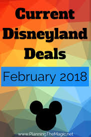 Costco Six Flags Tickets Best 25 Cheap Disney Tickets Ideas On Pinterest Disney Tickets