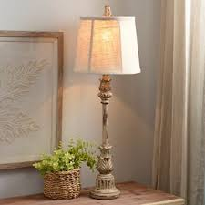 Lamps For Dining Room Buffet by 83 Best Lighting Images On Pinterest Table Lamp Mix Match And