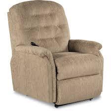 la z boy ally power wall hugger recliner u0026 reviews wayfair