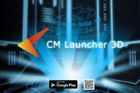cm launcher apk cm launcher 3d pro 5 6 10 apk apkmirror trusted apks