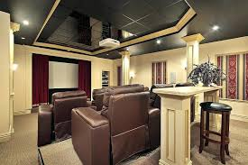 home theater system design tips home theater design tips best home cinema home theater design tips