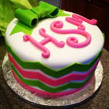 cake monograms yum monogram birthday cakes birthday cakes and monograms
