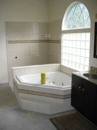 bathtubs idea astonishing garden tub dimensions bathtub sizes and
