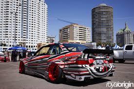 japanese drift cars formula drift long beach 2015 u2013 royal origin