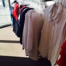 dress barn rego park women u0027s clothing 9524 63rd rd rego