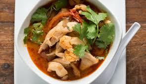 cuisine khmer nath s inspired khmer cuisine
