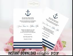 Editable Wedding Invitation Cards Breathtaking 3 In 1 Wedding Invitations Theruntime Com