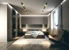 Modern Bedrooms Designs 2012 Modern Bedrooms Designs 2012 Linked Data Cycles Info