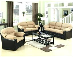 living room furniture indianapolis living room sims furniture indianapolis venkatweetz me