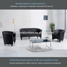 Sofa Cumbed In Low Rate Furniture Price Of Sofa Set In Kerala Price Of Sofa Set In Kerala Suppliers