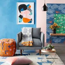 5 bold paint colors for people who crave change huffpost