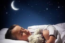 Night Light Pediatric Texas Pediatric Specialties And Family Sleep Center