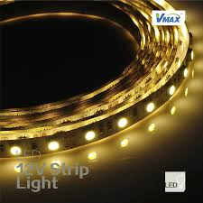 china 12v flexible led strip light 12v 3528 60 ip20 china 12v