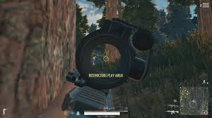 pubg cheats forum detected pubg esp cheat bypass players vehicles items