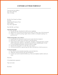 inspirational follow up letter resume pdf