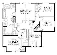 house designs plans home design planner home plans 3d roomsketcher free home design